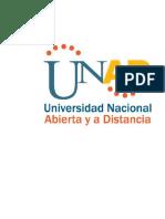 Unidad 1 - Tarea 2 - Abstraer la información del entorno.docx