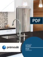 premoule_comptoir-countertop_surface-solide-solid-surface_brochure_11-2018.pdf
