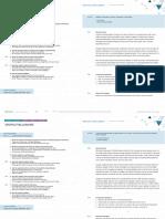 5-D.pdf