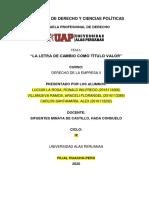 MONOGRAFÍA-LETRA-DE-CAMBIO.pdf