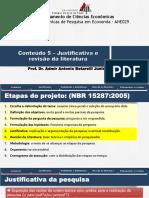 Conteúdo-5_Projeto_Justificativas-e-Referencial_TPE.pdf