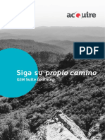 GIM-Suite-Learning-brochure-spanish-v3-spread-low-res