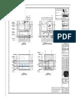 ArSANDS ID-03 CUSTOMER SERVICE-CUSTOMER SERVICE.pdf