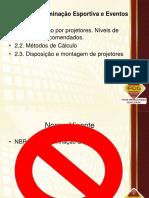 63977_1441835004505.pdf