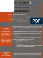 Informe de Investigación.pptx