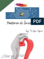 Monitorizacion de JVM.pptx