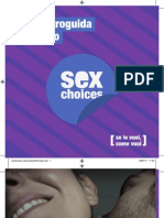 sex_25gen