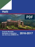 Emmus VI Juillet 2018 Haiti.pdf