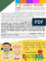 DARUKEL 4⁰ SEMANA 7_ SIN FINES DE LUCRO (1)
