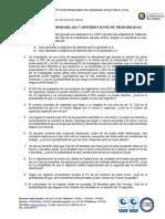 TALLER DE ESTADISTICA I-PROBABILIDAD Y DISTRIBUCIONES DE PROBABILIDAD.pdf