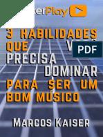 3 Habilidades Fundamentais.pdf