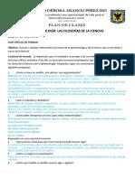 EPISTEMOLOGÃ_A.GUIA 2020 COMPLETADO