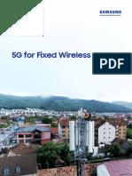 5g-for-fixed-wireless-access-orange-romania-case-study (1).pdf