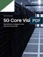 white-paper_5g-core-vision