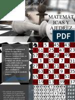 Ajedrez y matemáticas-7.pptx
