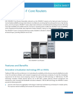 H3C_CR16000-F_Core_Routers_Datasheet