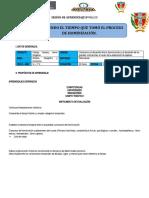 1°02-MAYO(3-13).docx