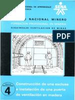 CARTILLA SENA CONSTRUCCION DE EXCLUSA MODULO INSTRUCCIONAL #4.pdf