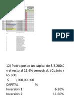 Notas Finales matemática financiera 2020 2