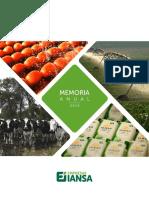 MEMORIA-EIANSA-2019-26AGO_V-WEB-CMF-1400_compressed.pdf