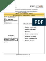 AGENDA DE TORNEO DE FUTBOL.docx