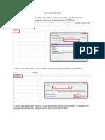 2 Funciones de texto.docx