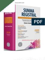 summa-registral 2020.pdf
