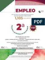 2aQuincenaseptiembre2020.pdf
