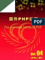 国外PHP动态