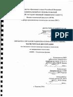 ВКР.pdf.pdf