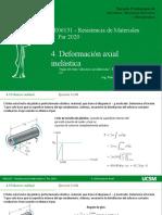 Deformacion axial-1.1tarea-