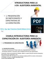 1. RESPONSABILIDAD AMBIENTAL-signed.pdf