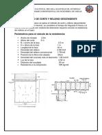 ejercicio de subterranea.pdf