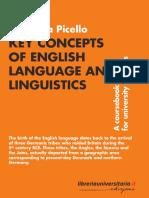 Key_Concepts_of_English_Language_and_Lin