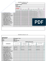 ASISTENCIA 2° 2020.docx