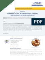Guía Área de Trabajo.pdf