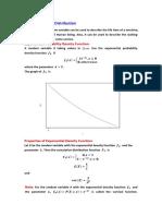 prob4.5.pdf