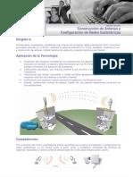 antenas_inalambricas