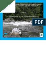 sistemas_productivosc.pdf
