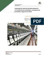 contextualizacin+de+caso+de+estudio+resuelto+_implementacin+y+evaluacin+administrativa+1