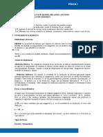 LABORATORIO 1 ORLANDO QUILCATE