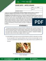 7 atividade 3.pdf