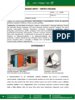 7 atividade 7.pdf