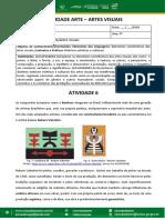 7 atividade 6.pdf