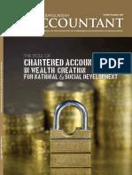 accountant_oct_dec_2013.pdf