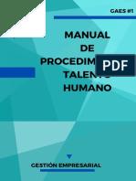 MANUAL DE PROCEDIMIENTOS TÉCNICO.pdf