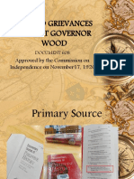 FILIPINO_GRIEVANCES_AGAINST_GOVERNOR_WOOD_FINAL_PPT.pptx