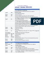 FTCM 2020-2021 Academic Calendar_20200716-f.pdf