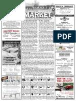 Merritt Morning Market 3486 - October 26