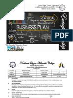Entrepreneurship-Module-ABM-12